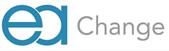ea Change Group Ltd