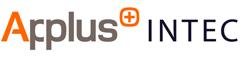 IT Manager | Applus+ INTEC