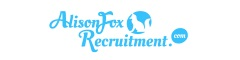 Alison Fox Recruitment