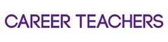 PPA Teacher (Primary Teacher London) | Career Teachers