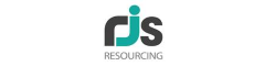 Space / Merchandising Planner | RJS Resourcing
