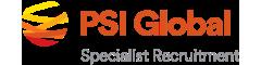 PTS Electrician - Pls call 07495794452
