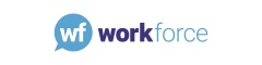 HGV Class 2 Driver | Workforce Staffing Ltd