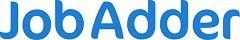 JobAdder Operations Pty Ltd
