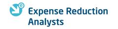 Expense Reduction Analysts UK