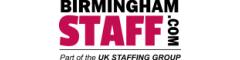 Birmingham Staff