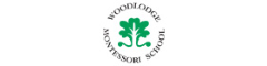 Woodlodge Montessori School