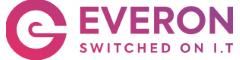 Everon Ltd
