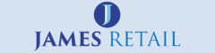 Retail Sales Assistant - 12hrs per week - up to £8.91 per hour | James Retail Ltd