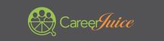CareerJuice