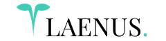 Laenus Ltd