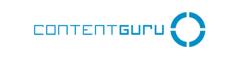 Content Guru Limited