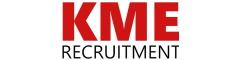 KME SPECIALIST RECRUITMENT CONSULTANTS LTD
