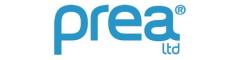 Prea Ltd