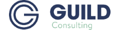 Guild Consulting Services Ltd