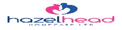 Care Assistant | Hazelhead Homecare Ltd