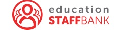Education StaffBank
