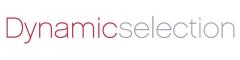 Dynamic Selection Ltd