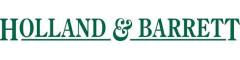 Store Colleague | Holland & Barrett International