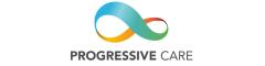 Progressive Care