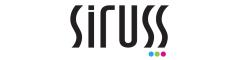 Siruss Ltd