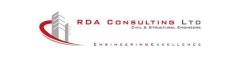 RDA Consulting Ltd