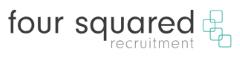 Four Squared Recruitment Ltd