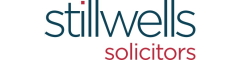 Stillwells LLP