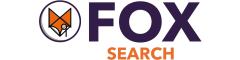 Fox Search Ltd