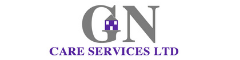 GN Care Services