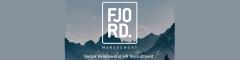 Fjord Management