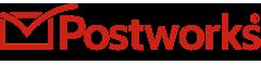 Postworks Limited