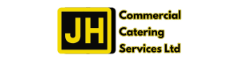 JH Commercial Catering Services Ltd