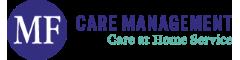 Margarot Forrest Care Management logo