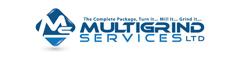 Multigrind Services Ltd