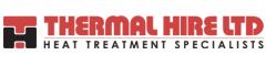 Thermal Hire Ltd