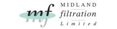 Midland Filtration