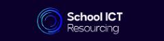 School ICT Resourcing