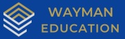 Wayman Education