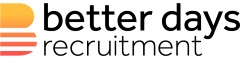 Better Days Recruitment Ltd