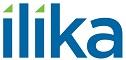 Ilika Technologies Ltd
