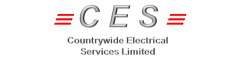 Countrywide Electrical Services Ltd