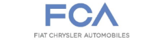 Fiat Chrysler Automobiles Uk Ltd