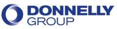 Donnelly Group NI