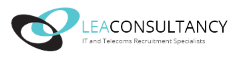 Lea Consultancy Ltd