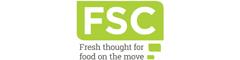 Customer Service Advisor | Foodservice Centre