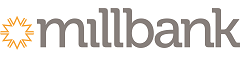 Civil Engineer | Millbank Holdings