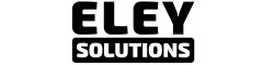 Eley Solutions