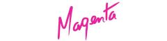 Magenta International