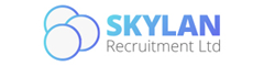 Skylan Recruitment Ltd
